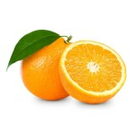 Portakal Fidanı