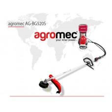 Motorlu Tırpan - AG-BG520S