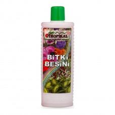 Genel Bitki Besini 225 ml
